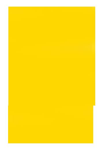 Szikszói Görögkatolikus Parókia